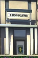 E.BrownIndustries.png