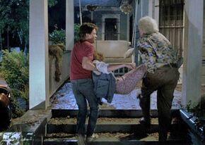 Jennifershouse-porch-1985A