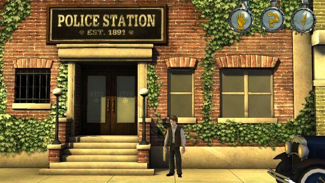 File:Police Department.jpg