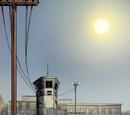 State Penitentiary
