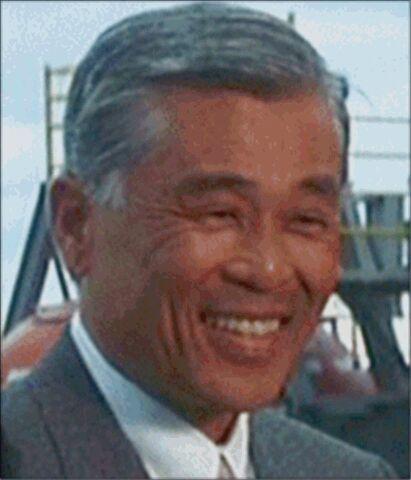 File:Jim Ishida Armegeddon 1998.jpg