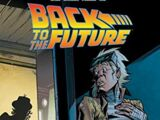 Back to the Future: Hard Time