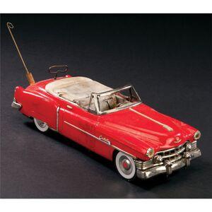 1955 Toy Cadillac