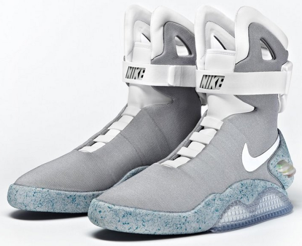 Nike-Mag-shoes-5.png