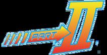 Pt2-button