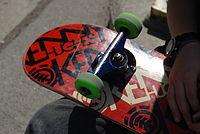200px-Element Skateboard