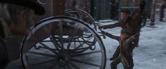 Christmas-carol-disneyscreencaps.com-405