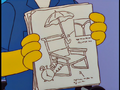 Homer Simpson's Time Machine.png