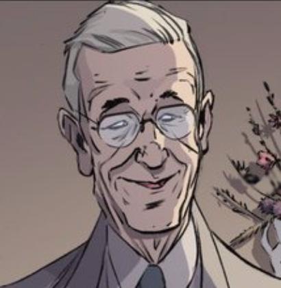 File:Vannevar Bush.png