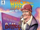 Back to the Future: Biff to the Future 4