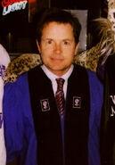 Michael J. Fox4