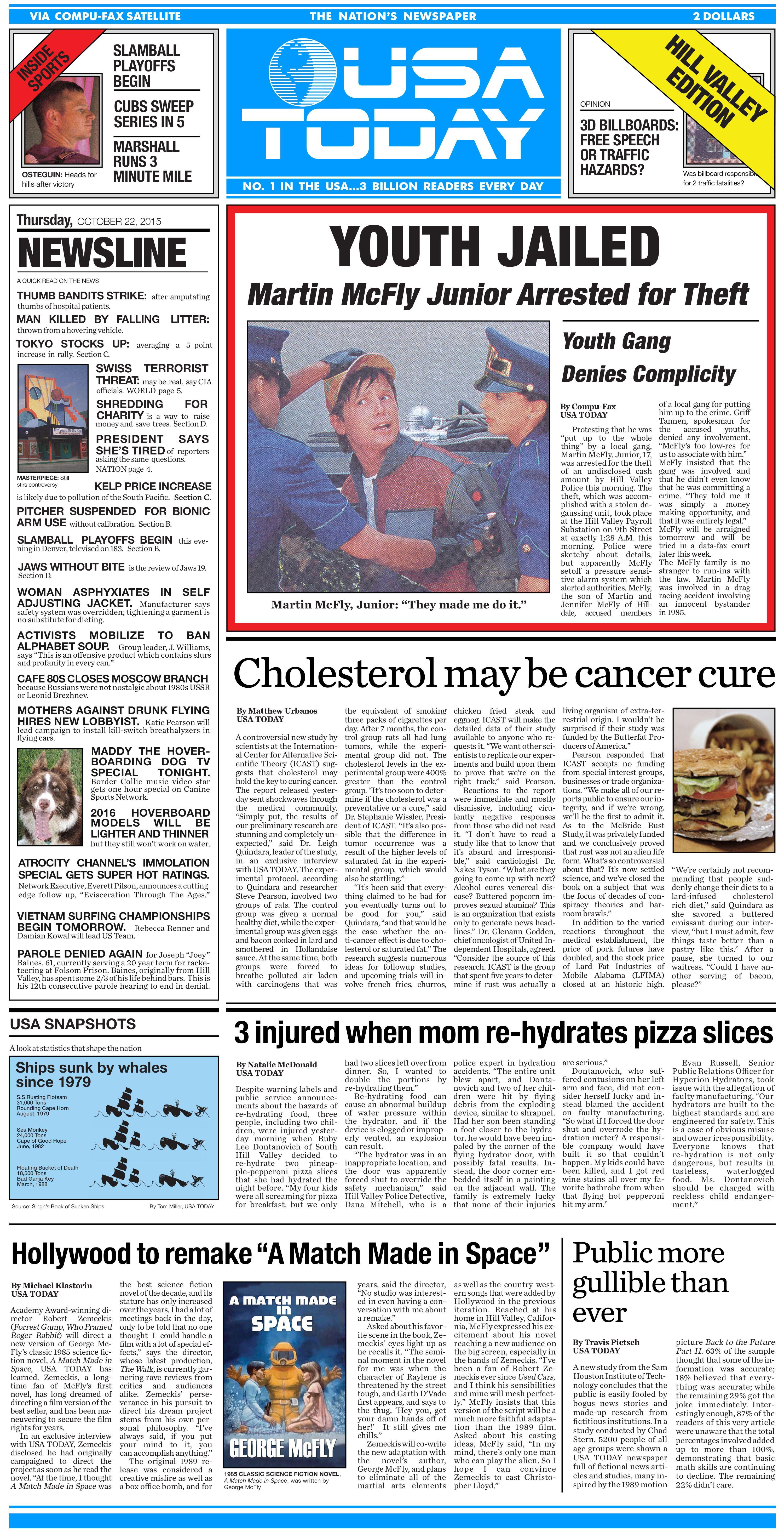 essay on cancer a silent killer