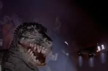 Dino delorean
