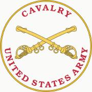 ArmyCAVBranchPlaque