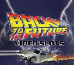 Bttf video slots