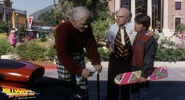 Back-to-the-future-2-deleted-scenes-old-terry-old-biff-16