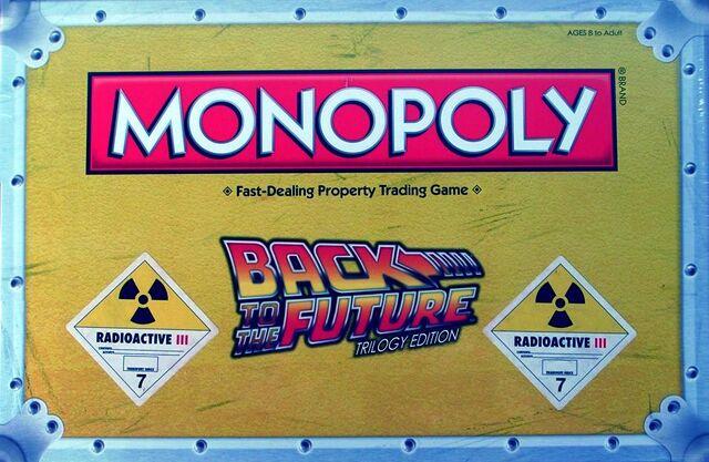 File:BTTF Monopoly.jpg