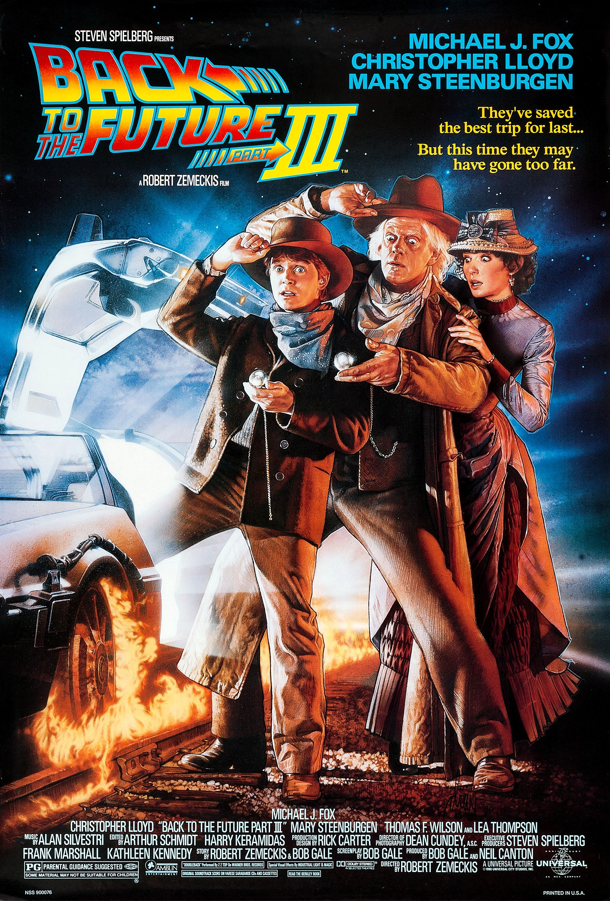 Back To The Future Part Iii Futurepedia Fandom Powered By Wikia These Are Two Of Approximately Eighty Circuits That Christophe
