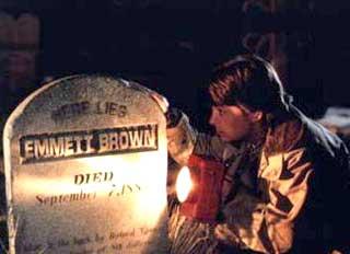 Bestand:Docs tombstone.jpg