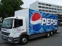 220px-Mercedes-Benz Atego Pepsi-Laster 100 7715