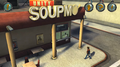 SoupMo1.png
