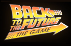 250px-Back to the Future The Game