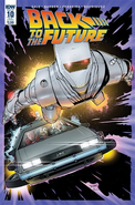 http://backtothefuture.wikia