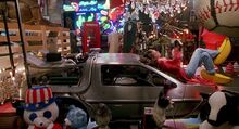 Bigfatliar-movie-screencaps.com-6251