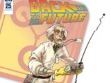Back to the Future 25: Time Served Part 4
