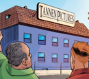 Tannen Pictures