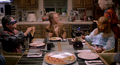 2015 McFly pizza scene.png