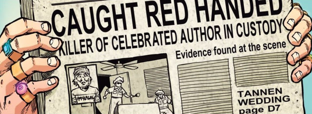 File:Red handed newspaper.png