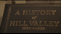 A History of Hill Valley.png