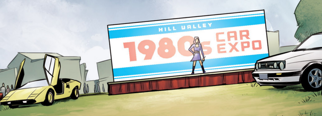 File:Hill Valley 1980s Car Expo.png