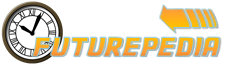 Futurepedia, the BTTF Wiki