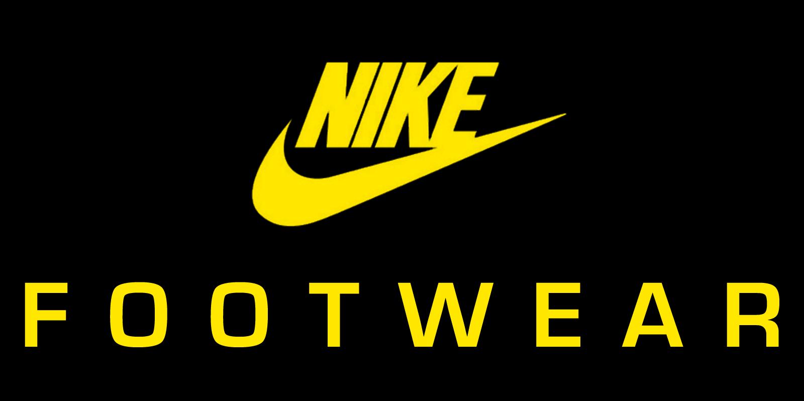 Nike Footwear.png