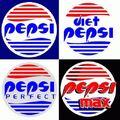 Pepsilogos.jpg