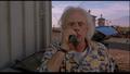 Doc's walkie talkie.png