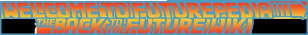 BTTF-welcomelogo