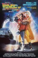 Back to the future part ii ver2 xxlg