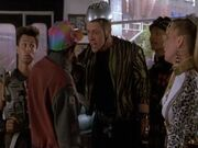 EG5lODhyMTI= o cafe-80s-part-3-from-back-to-the-future-part-ii-1989