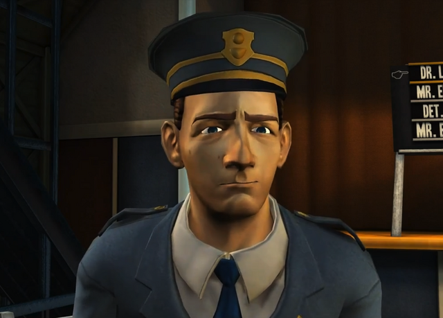 File:OfficerParker.png