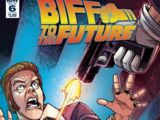 Back to the Future: Biff to the Future 6