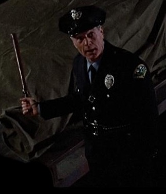 File:Hill Valley policeman.jpg