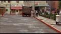 Hal's Bike Shop.png