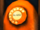 PhoneBooth Number.png