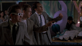 Biff's gang (3-D, Skinhead and Match).png