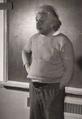 Albert Einstein.png