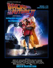40584d91e8cf0 Back to the Future Part II.   Image  9C93478C-BB3E-4554-ACFE-F1F3A8598C2D