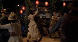 Festivaldance